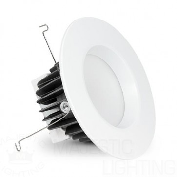 Feit Electric LED Dimmable 5inch & 6inch Retrofit Kit