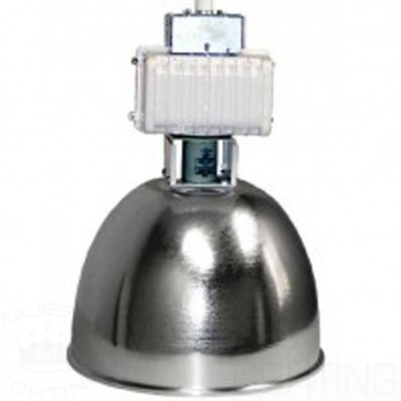 400w Industrial High Bay Warehouse Lighting