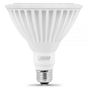 Dimmable Performance LED PAR38