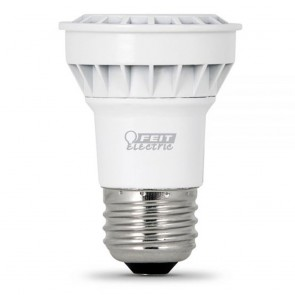 Dimmable Performance LED PAR16
