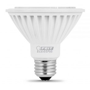Dimmable Performance LED PAR30
