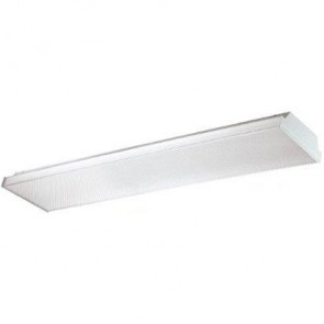 "5"" LED Wrap Fixture 120~277Volt"