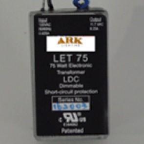 ARK-AET-75VA-12