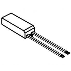 ELC-ETR60