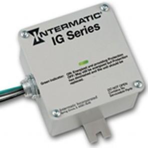 INT-IG1240RC3
