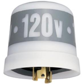 INT-LC4521C