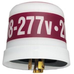 INT-LC4523