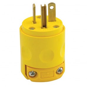 5-20P Commercial Plug