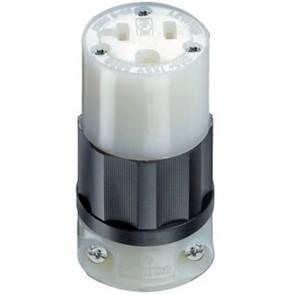 5-20R Industrial Connector
