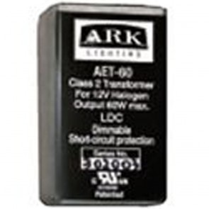 ARK-AET-105VA-12