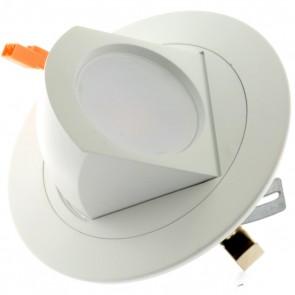 JR06-3K 80 Degrees LED Light Retrofit