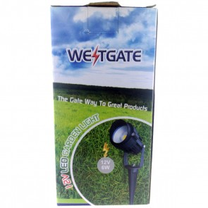 Westgate 12V LED Garden Light
