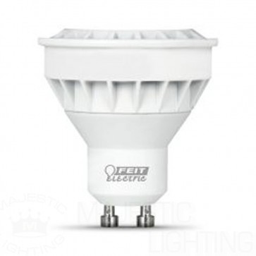 40 Watt Equivalent GU24 Dimmable Performance LED A19  sc 1 st  Majestic Lighting Inc : majestic lighting inc - azcodes.com
