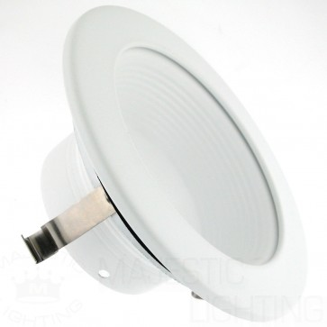 JetLighting 4 inch Trim Lamp