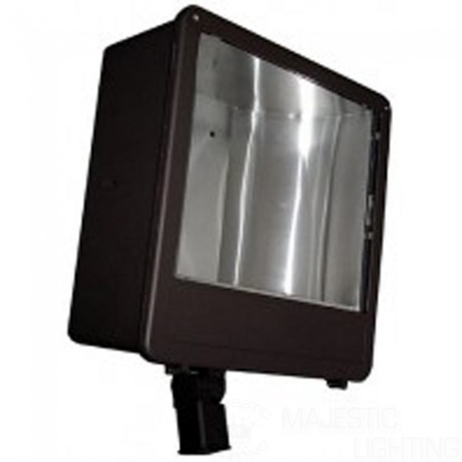 Are Metal Halide Lights Dangerous: 400 Watt Metal Halide 16 Inch Shoebox Flood Light