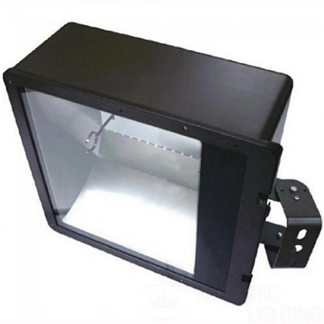 1000 Watt Metal Halide High Bay Light Fixtures: 1000 Watt Metal Halide Flood Lighting 22 Inch Shoebox