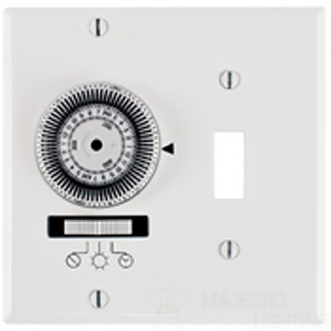 Intermatic timerin wall timer24 hour timer in wall timer mozeypictures Gallery