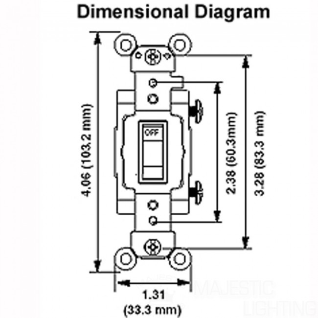 1p2t013 in addition How Construct Wiring Diagrams likewise Dpst Wiring Diagram in addition Double Pole Toggle Switch Wiring Diagram together with Double Pole Double Throw Switch Wiring Diagram. on single pole double throw diagram