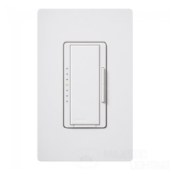 Lutron Dimmer Switch Compatible Led Bulbs