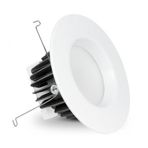 LED Dimmable 5inch & 6inch Retrofit Kit