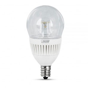 40 Watt Equivalent A15 Dimmable Performance LED