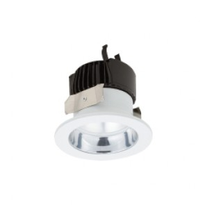 "4"" LED Retrofit Recessed 12 Watts - 700 Lumens - Majestic"