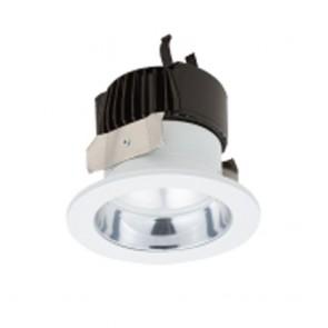 "3"" LED Retrofit Recessed 12 Watts - 700 Lumens"