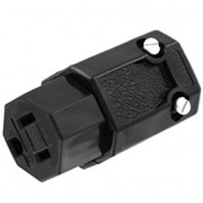 5-15R Industrial Connector