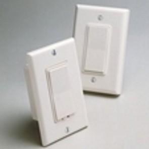 Wireless Anywhere Switch with 3-Way Decora Rocker Switch