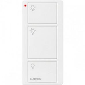 Lutron PJ2-3B-GWH-L01