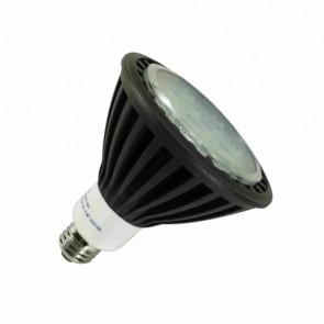Orbit LED Light Bulb, PAR38 16W 120V E26/27 Base, 4700K, Outdoor Listed - Cool White - Dimmable