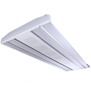 CLONE LIGHT LINEAR LED FIXTURES