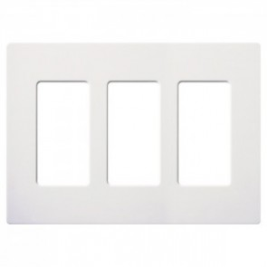 Lutron CW3-WH