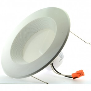 "6"" LED Retrofit, Warm White"