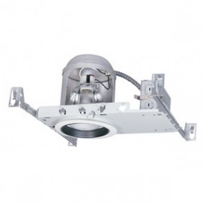 "Elco 5"" Line Voltage Ic Airtight Housing"
